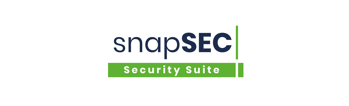 logo-vorschlag-security-suite-snapsec-
