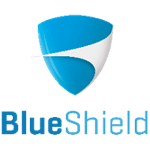 blueshield_logo150x150