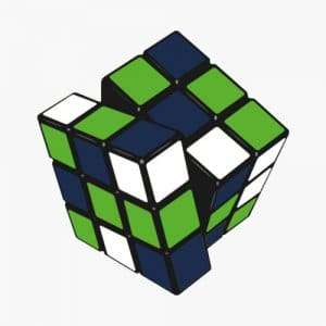 rubiks-cube500x500