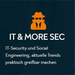 DSGVO-Training_IT-Security | © https://dsgvo.care/