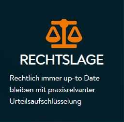 DSGVO-Training_Rechtslage | © https://dsgvo.care/