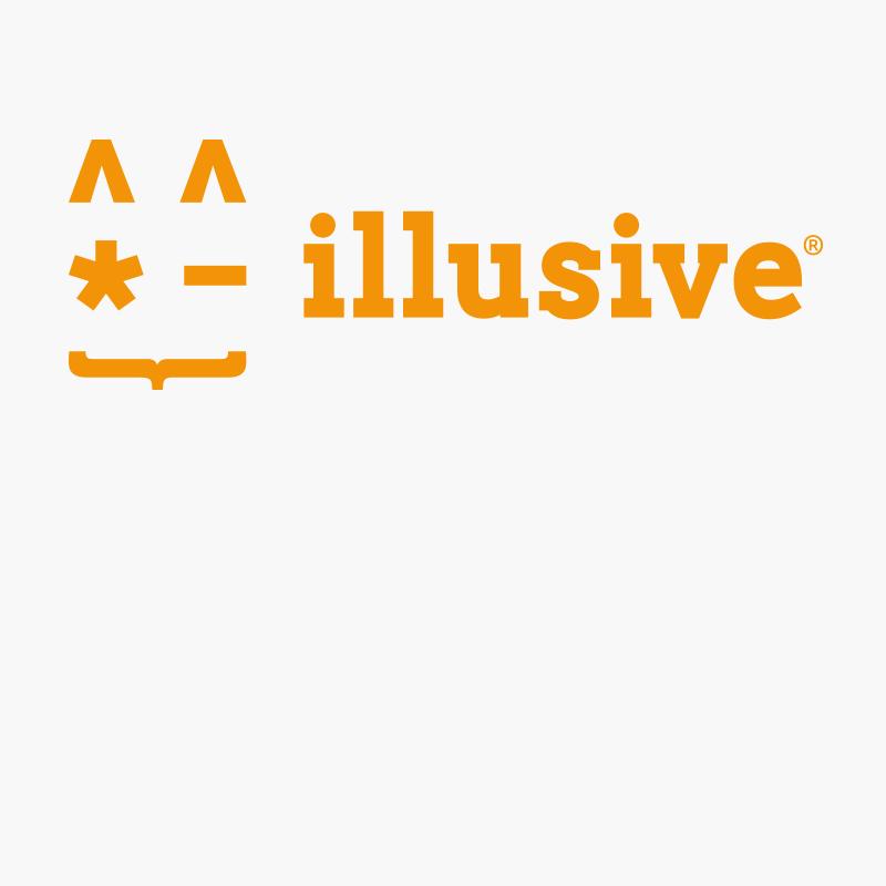 illusive800x800