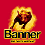 banner_logo150x150