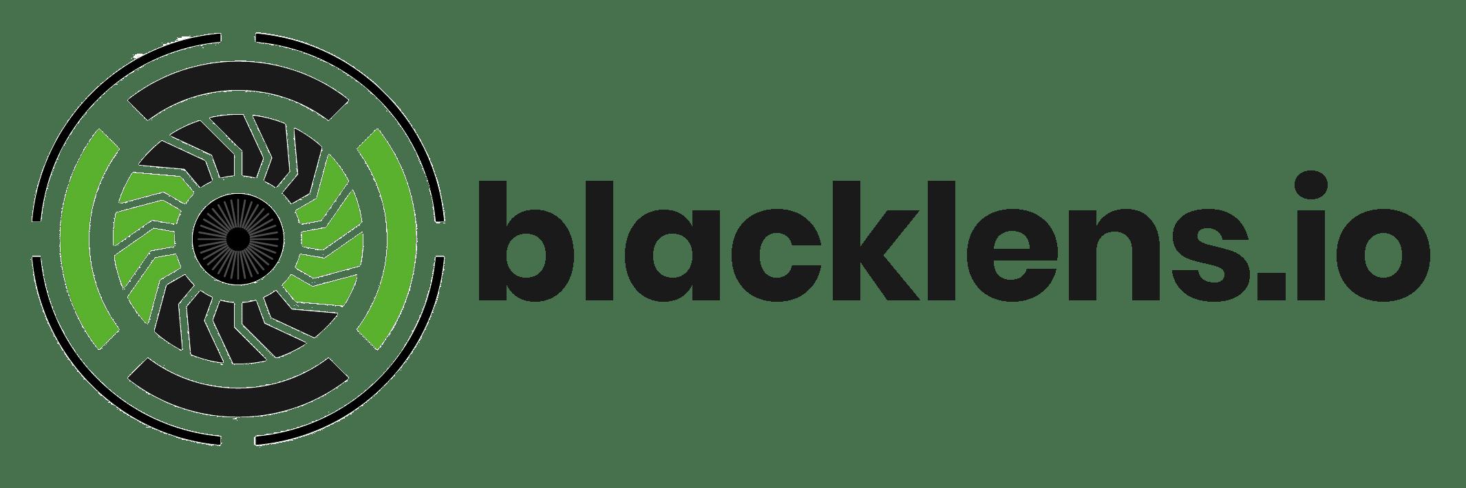 blacklens.io