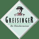 greisinger_logo150x150